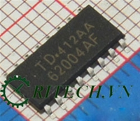 TD62004F