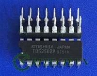 TD62502P
