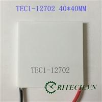 TEC1-12702