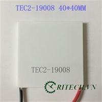 TEC2-19008