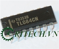 TL084