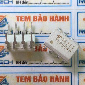 TLP504A-1