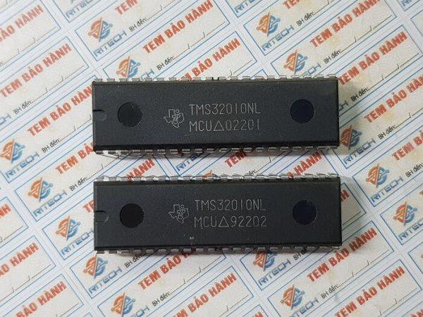 TMS32010NL