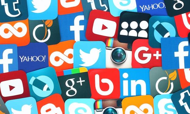 Truyền thông mạng xã hội là gì?