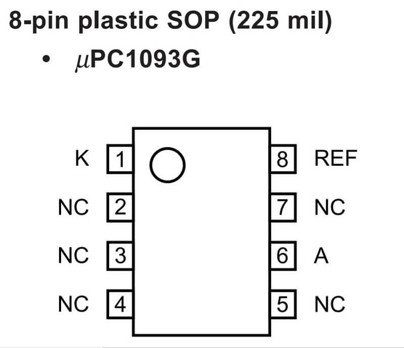 UPC1093