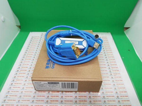 USB-LG-XGB