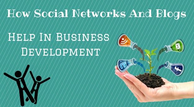 Ứng dụng truyền thông mạng xã hội