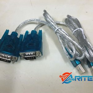 Cáp USB to COM CH-340