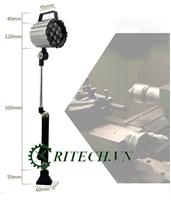 Đèn làm việc cho máy CNC 12w