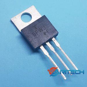 diode-5FWJ
