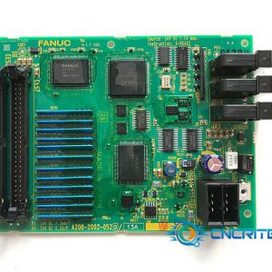 fanuc-A20B-2002-0520