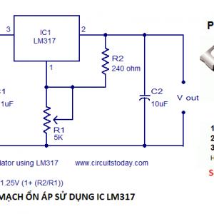 lm317-circuit