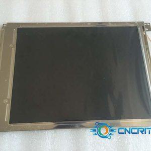 Màn hình LCD LM64P30