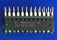 MB87078