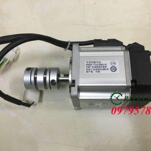motor-servo-panasonic-msmf022l1u2m-2