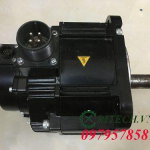 motor-servo-yaskawa-sgm7g-09afc61-4