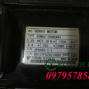 servo-motor-yaskawa-sgmgv-09afa61-3