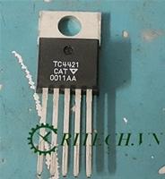 TC4421CAT