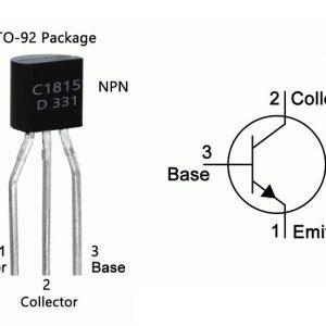 so-do-chan-transistor-c1815