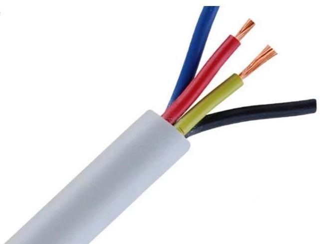 Ứng dụng nhựa PVC