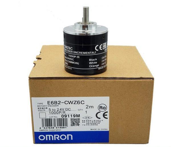 encoder-omron-e6b2-cwz6c