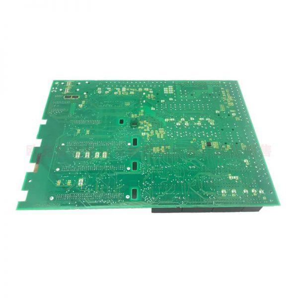 Fanuc A16B-3100-0121-04A