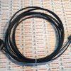 A66L-6001-0023-L3R003-fanuc