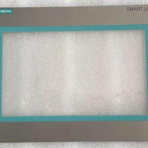 Smart1000IE-6AV6648-0BE11-3AX0