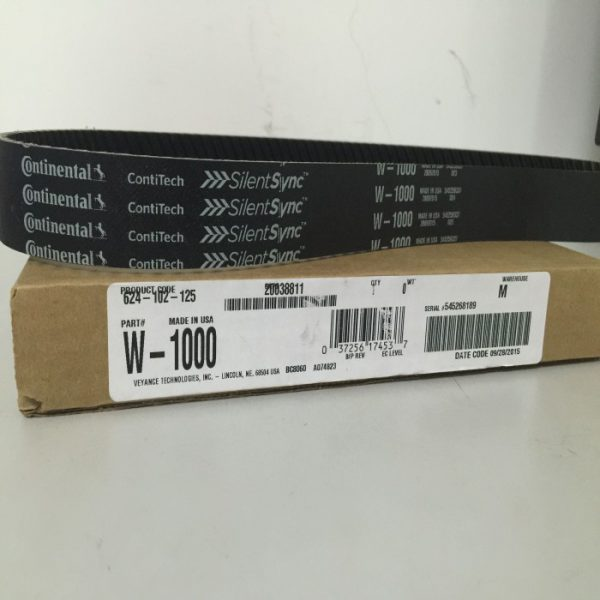 W-1000