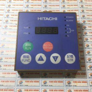 man-hinh-bien-tan-hitachi-sj300