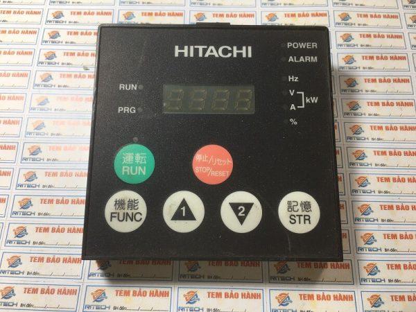 man-hinh-bien-tan-hitachi-sj700