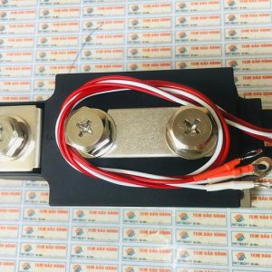 MTC-500A1600V
