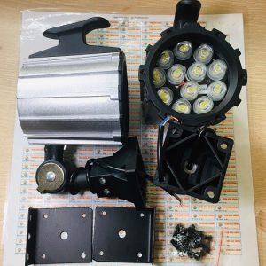 Đèn Máy CNC