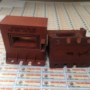 4644X030 SK VDE-REG.-NR.1600