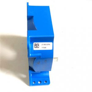 LF1005-S-SP16-abb