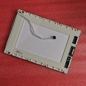 MD820TT00-C1-casio
