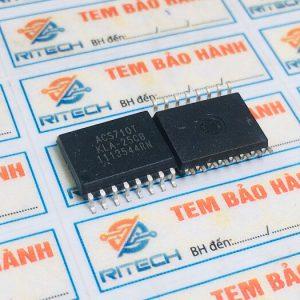 ACS710KLATR-25CB