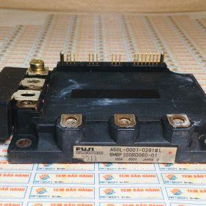 6MBP100RD060-01