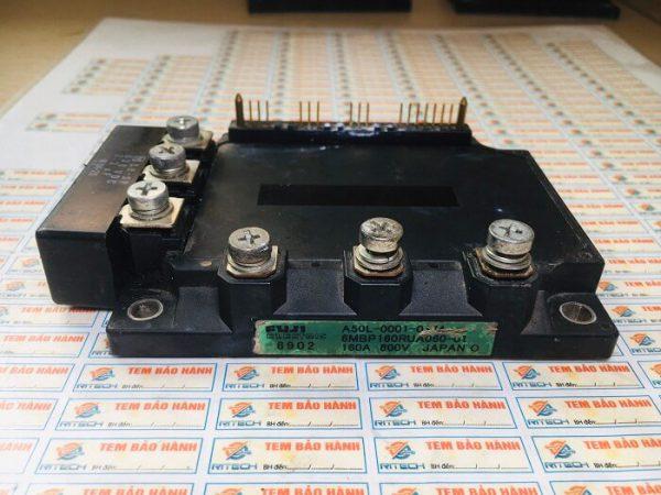 6MBP160RUA060-01