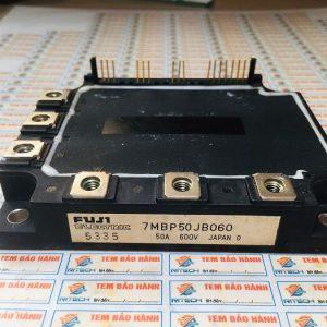 7MBP50JB060
