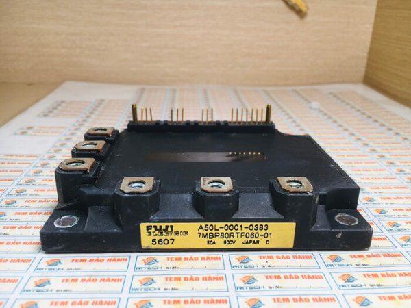 7MBP80RTF060-01