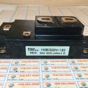 1MBI300N-120