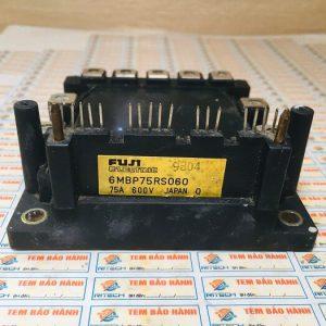 6MBP75RS060