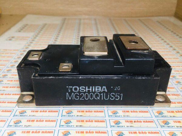 MG200Q1US51