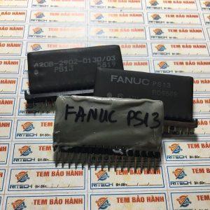 ps-13-fanuc