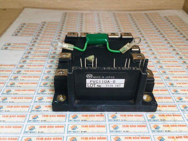 PVC110A-8