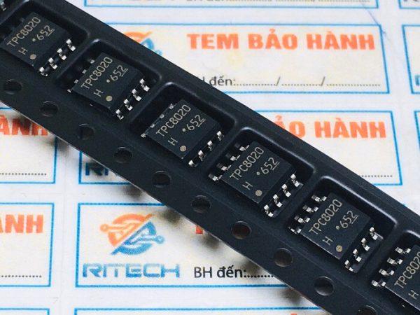 tpc8020h